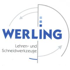 WERLING-Werkzeuge